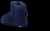 Blaue UGG Babyschuhe ERIN - small