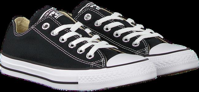 Schwarze CONVERSE Sneaker CHUCK TAYLOR ALL STAR OX WOMEN - large