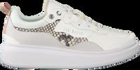Weiße TED BAKER Sneaker low ARELLIS  - medium