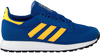 Blaue ADIDAS Sneaker FOREST GROVE J  - small