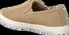 Beige GANT Slip-on Sneaker FRANK 18678380 - small