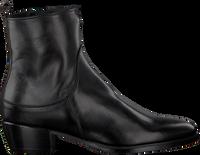 Schwarze MARIPE Stiefeletten 31124  - medium