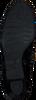Schwarze GABOR Stiefeletten 92.821.37 - small