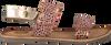 Rosane GIOSEPPO Sandalen H48854  - small