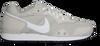 Graue NIKE Sneaker low VENTURE RUNNER WMNS  - small