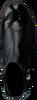 Schwarze VINGINO Stiefeletten LETIZIA - small