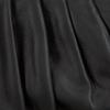 Schwarze DEPECHE Umhängetasche 14280  - small