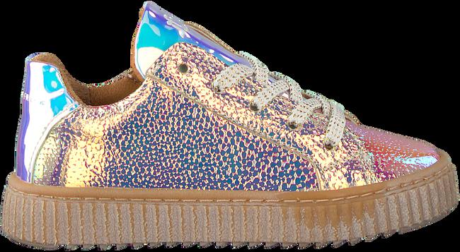Goldfarbene JOCHIE & FREAKS Sneaker low 20530  - large