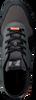 Graue CRUYFF CLASSICS Sneaker COSMO  - small