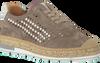 Taupe KANNA Sneaker KV8185 - small