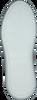 Weiße BLACKSTONE Sneaker low TW90  - small