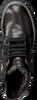 Braune UNISA Schnürstiefel PANCHIN - small