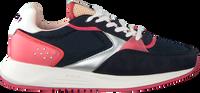 Blaue THE HOFF BRAND Sneaker low LE MARAIS  - medium