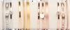 Rosane EMBRACE DESIGN Armband TESS - small