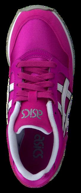Rosane ASICS TIGER Sneaker ATLANIS GS/PS - large