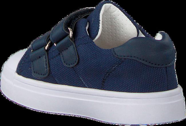 Blaue SHOESME Sneaker SH9S037 - large