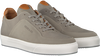 Graue CYCLEUR DE LUXE Sneaker low ICELAND  - small