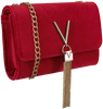 Rote VALENTINO HANDBAGS Umhängetasche MARILYN CLUTCH - small