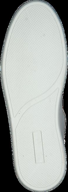 Weiße FRED DE LA BRETONIERE Sneaker 101010052  - large