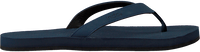 Blaue INDOSOLE Zehentrenner ESSENTIAL FLIP FLOP  - medium