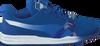 Blaue PUMA Sneaker XT S JR - small