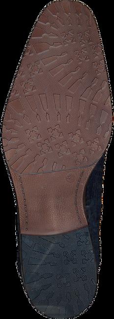 Blaue OMODA Business Schuhe 735-S - large