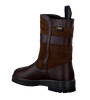Braune DUBARRY Langschaftstiefel ROSCOMMON - small