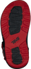 Rote TEVA Sandalen HURRICANE XLT 2 C/T/Y - small