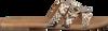 Beige OMODA Pantolette 179854  - small
