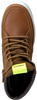 Cognacfarbene VINGINO Sneaker MARI - small