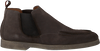 Graue GREVE Chelsea Boots TUFO  - small