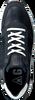 Blaue GAASTRA Sneaker KAI  - small