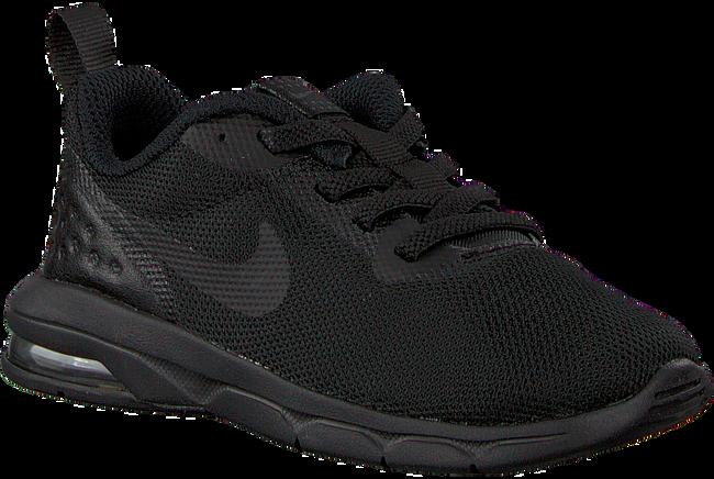 Schwarze NIKE Sneaker NIKE AIR MAX MOTION LW - large