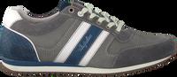Graue AUSTRALIAN Sneaker low CORNWALL  - medium