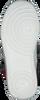 Schwarze VINGINO Sneaker ELIA MID  - small
