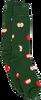 Grüne Alfredo Gonzales Socken APPLES  - small