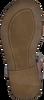 Rosane CLIC! Sandalen 8791/SER - small