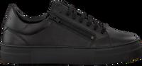 Schwarze ANTONY MORATO Sneaker low MMFW01331  - medium