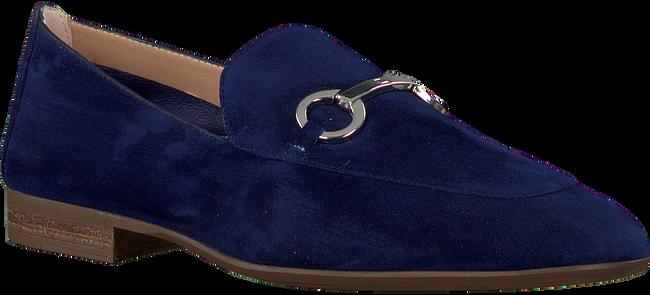 Blaue UNISA Loafer DURITO - large