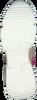 Mehrfarbige/Bunte TORAL Sneaker low TL-12403  - small