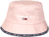Rosane TOMMY HILFIGER Hut SPORT BUCKET SHAPE  - small