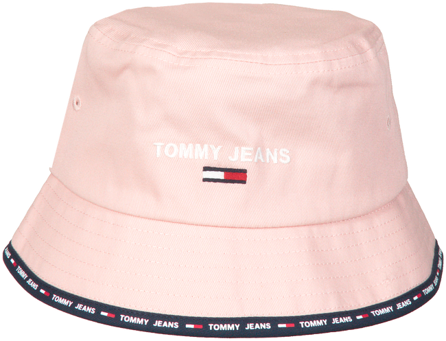 Rosane TOMMY HILFIGER Hut SPORT BUCKET SHAPE  - large