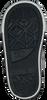 Blaue CONVERSE Sneaker STAR PLAYER 2V MID - small
