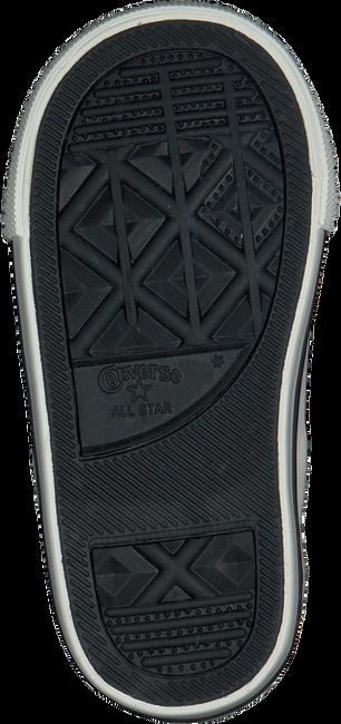 Blaue CONVERSE Sneaker STAR PLAYER 2V MID - large