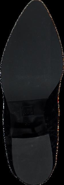 Schwarze VIA VAI Stiefeletten 5101033 - large