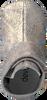 Silberne DEVELAB Babyschuhe 41017 - small