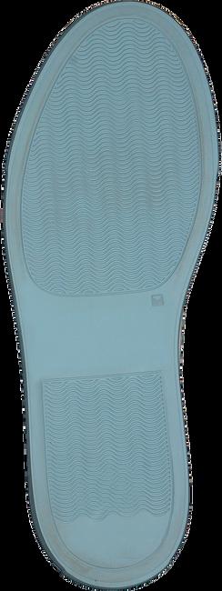 Blaue COPENHAGEN FOOTWEAR Sneaker CPH30  - large