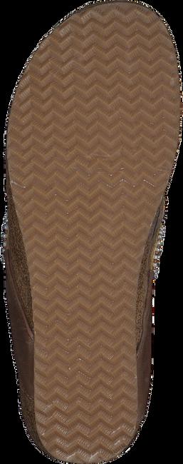 Beige LAZAMANI Pantolette 75.455  - large