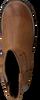 Braune OMODA Stiefeletten O1317  - small