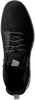 Schwarze TIMBERLAND Sneaker KILLINGTON HIKER CHU - small